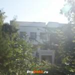Союз промышленников, аграриев и предпринимателей ПМР, Тирасполь, ул.  Шевченко, д. 90Б