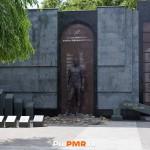 Памятник «Сынам Отечества -воинам афганской войны 1979—1989 гг.», Тирасполь, ул.  25 Октября