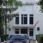 Суд, Каменка, ул. Ленина , д. 21