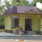 "Магазин ""Мясновъ 3"", Рыбница, ул.  Вальченко, д. 21"