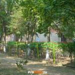 Детский сад, Рыбница, ул. Гвардейская , д. 16
