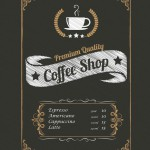 "Кофейня ""Coffee Point"""