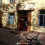 "Магазин ""Квинт"", Парканы, ул.  Гоголя, д. 1"