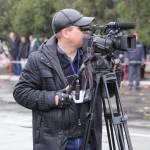 Видеооператор, фотограф, Рыбница, ул. Юбилейная, д. 51