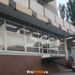 Тираспромстройбанк, Тирасполь, ул.  25 Октября, д. 85