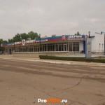 "Супермаркет ""Шериф-8"", Григориополь, ул. Ленина, д. 4"