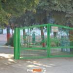 Детский сад, Каменка, ул. Ленина